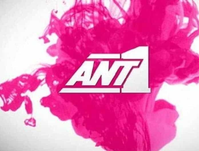 Ant1: Χαμός στο κανάλι! Έβαλαν απέναντι σε Αυτιά και Μαυραγάνη αγαπημένα σήριαλ 20ετίας και...