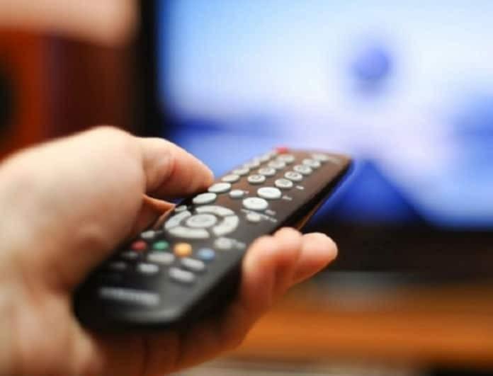 Τηλεθέαση 10/2: Ποιο πρόγραμμα έσπασε το φράγμα του 1 εκ.τηλεθεατών!
