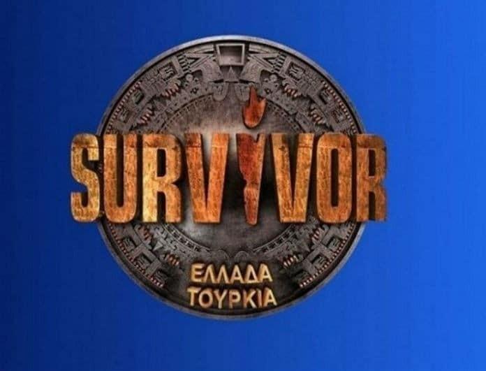 Survivor: 10 τρόποι-ιδέες για να ανέβουν τα νούμερα στον ΣΚΑΙ!
