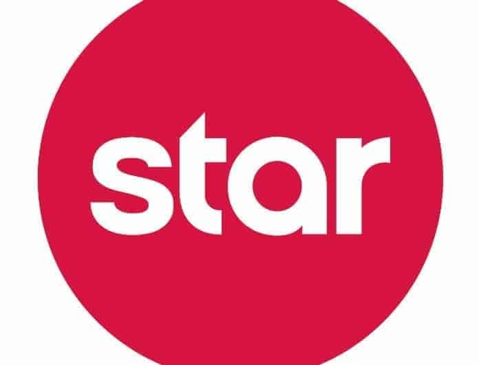 Star: Με ποια παρουσιάστρια έχουν ξετρελαθεί - Δεν είναι η Καγιά!