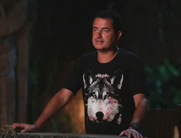 Survivor Ελλάδα - Τουρκία: Το βέτο του Ατζούν και ο μυστικός νόμος στο παιχνίδι! Αν παραβούν αυτόν τον κανόνα κόβεται το ριάλιτι!