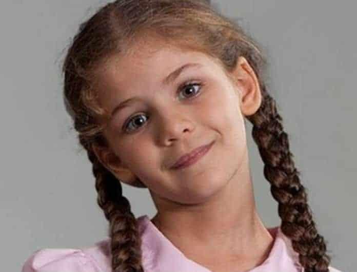 Elif: Η Μελέκ εξακολουθεί να πιστεύει πως η Ελίφ θα επιστρέψει από το σχολείο!