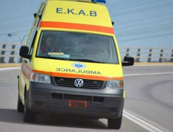 Βόλος: Μεγάλη τραγωδία για 33χρονο! Κρεμάστηκε από...