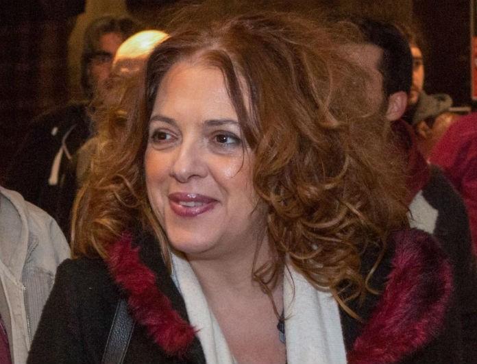 Ελένη Ράντου: Δύσκολες ώρες για την ηθοποιό! Η δημόσια έκκληση!
