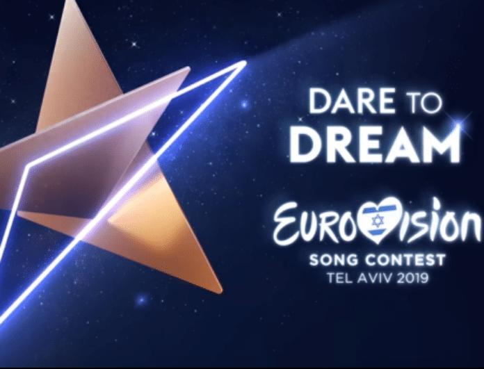 Eurovision 2019: Πρόβλημα με την ελληνική συμμετοχή! Η απόφαση που πρέπει να πάρει η ΕΡΤ!