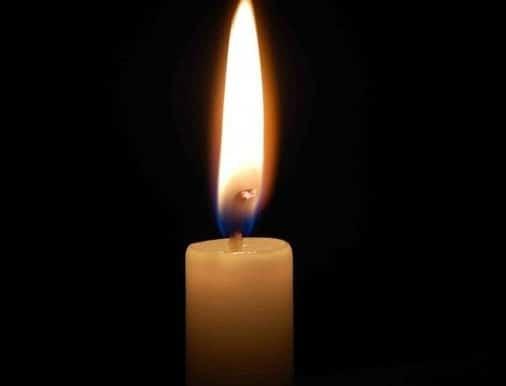Καλαμάτα: Κηδεύτηκαν οι 3 άτυχες γυναίκες που σκοτώθηκαν στην ταβέρνα!