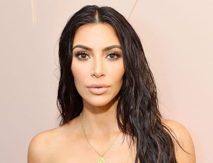 Kim Kardashian: Η 6χρονη, κούκλα,  κόρη της έκανε το πρώτο της εξώφυλλο!