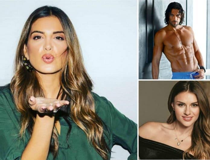 12+1 Έλληνες επώνυμοι αναπολούν στο Youweekly.gr τον πρώτο τους έρωτα!