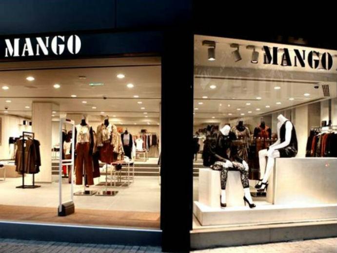 Mango: Πολυτέλεια για όλες τις τσέπες! Η νέα συλλογή των κοσμημάτων υπόσχεται πολλά!