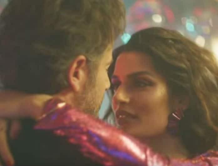 Κωστής Μαραβέγιας: Το νέο του τραγούδι κυκλοφόρησε με πρωταγωνίστρια την Τόνια Σωτηροπούλου!