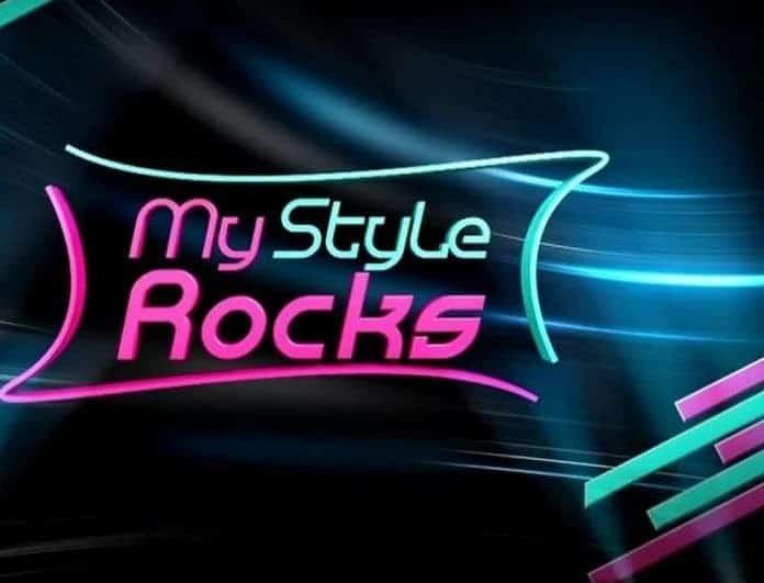 Κορυφαία παίκτρια του My style Rocks βρήκε τον έρωτα! (Aποκάλυψη)