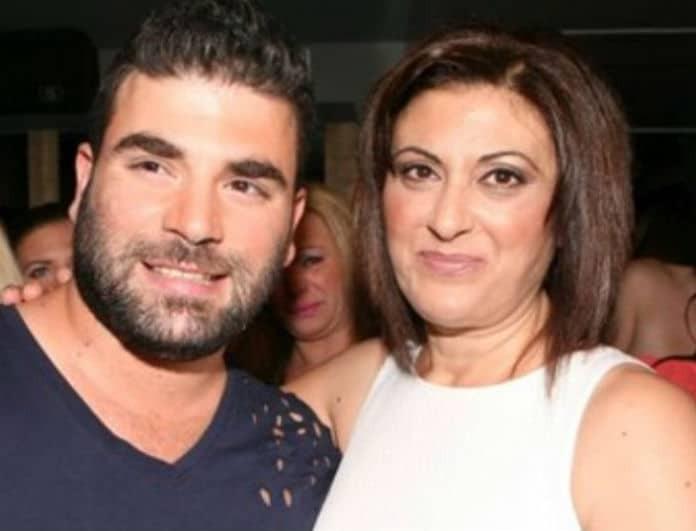 Νέα δικαστική διαμάχη για την οικογένεια Παντελίδη! Σε ποιον τραγουδιστή στέλνουν ασφαλιστικά μέτρα;