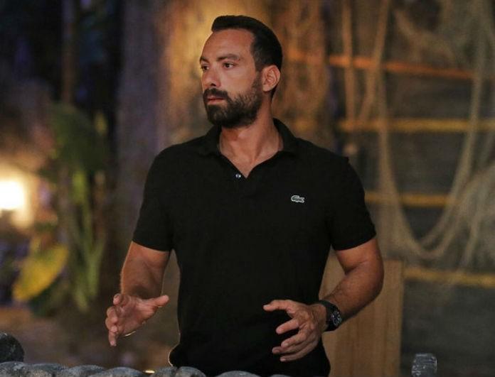 Σκαι: Ξέσπασε ο Σάκης Τανιμανίδης!