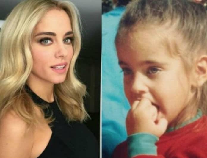 16 Έλληνες διάσημοι σε νεαρή ηλικία! Τι λες μοιάζουν με τον σημερινό τους εαυτό;