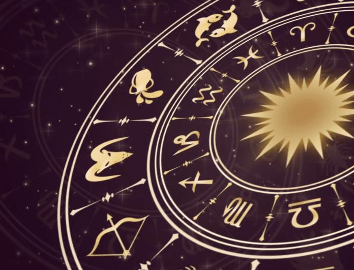 Ζώδια: Τι λένε τα άστρα για σήμερα, Τετάρτη 13 Φεβρουαρίου;