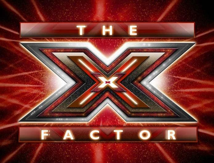 Αποκλειστικό παρασκήνιο X-FACTOR: Στον