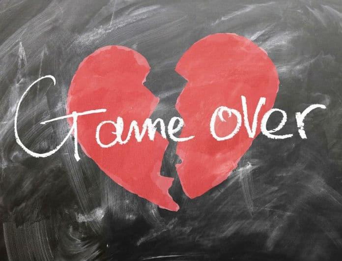 Μπορεί κανείς να πεθάνει από έρωτα; Η ιστορία που θα σας συγκινήσει!