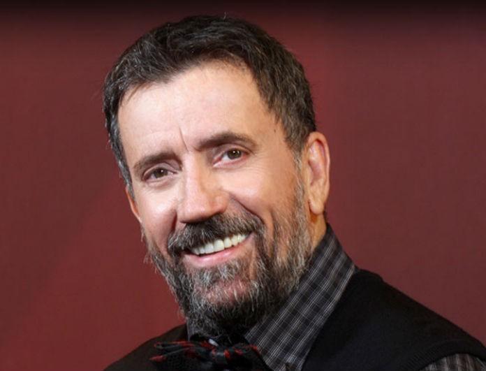 ΣΚΑΙ: Τους τρέλανε ο Σπύρος Παπαδόπουλος! Το bonus μαμούθ για το Στην υγειά μας!