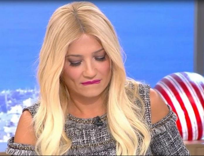 Φαίη Σκορδά: Πολύ άσχημα τα νέα για την παρουσιάστρια! Αποκλειστικό ρεπορτάζ...