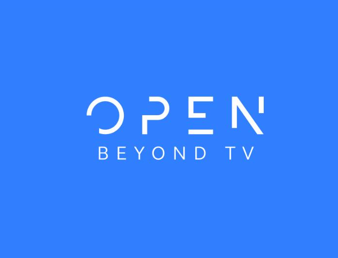 Open: Παραίτηση βόμβα από το κανάλι!