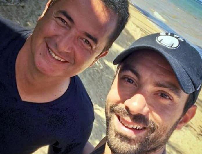 Survivor Ελλάδα Τουρκία: Η απελπισμένη κίνηση του Ατζούν για να ανεβάσει την τηλεθέαση!