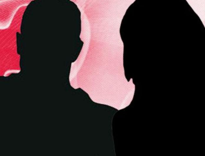 Απιστία στη showbiz! O, παντρεμένος, γνωστός τραγουδιστής και η παράνομη σχέση με θαυμάστρια