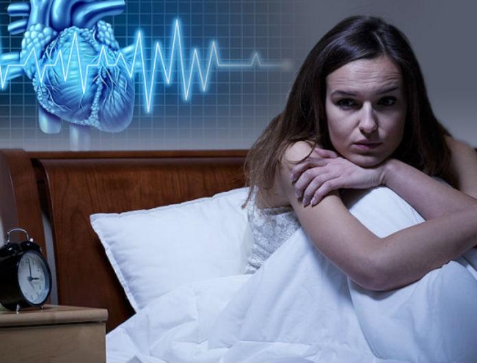 04ea811b133d Καταπολεμήστε την αϋπνία με φυσικό τρόπο! Τα φάρμακα δεν είναι η λύση!