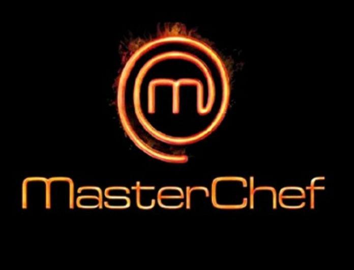 Master Chef: Ισχυρό χαστούκι του Star στους... αντιπάλους!