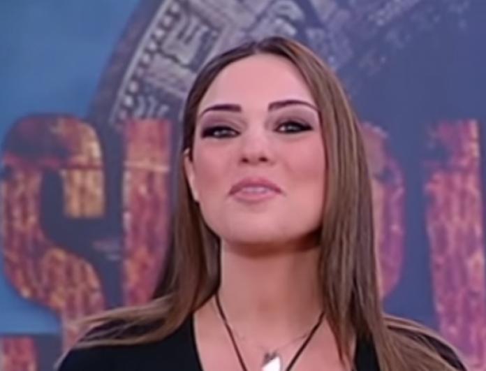 Survivor Πανόραμα: Τι νούμερα σημείωσε η Μπάγια Αντωνοπούλου στην τελευταία της εκπομπή;
