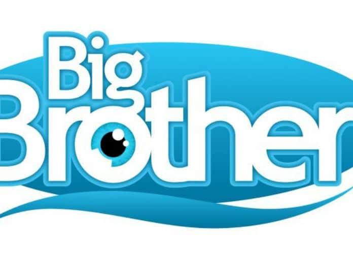 Σοκ! Συνέλαβαν πρώην παίκτρια του Big Brother!