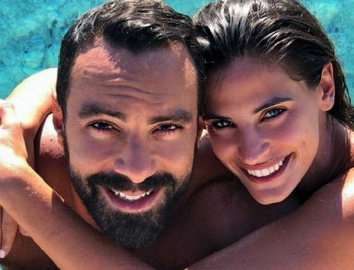 Σάκης Τανιμανίδης: Πάτωσε ξανά το Survivor! Οι 5 λόγοι που μια... Μπόμπα δεν έφερε την άνοιξη!
