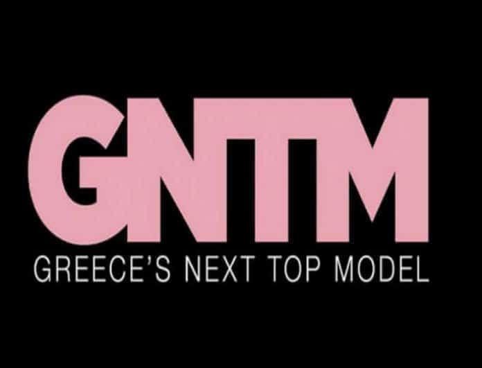 Γνωστός σχεδιαστής αδειάζει το GNTM - «Δεν θα πήγαινα με τίποτα! Είναι ψεύτικο»!