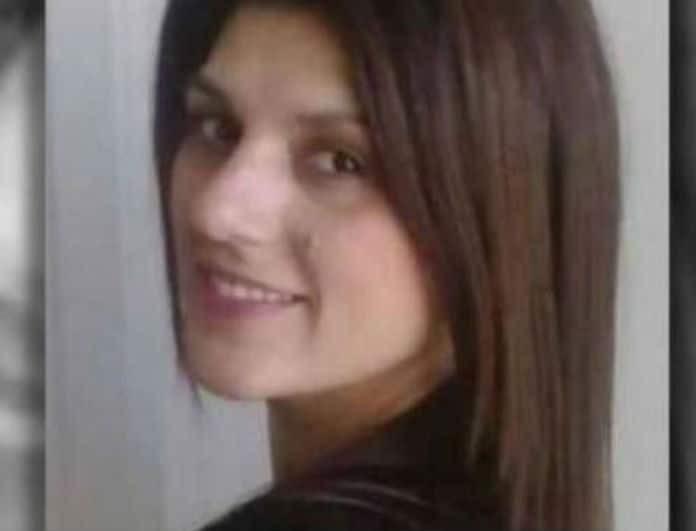 Ειρήνη Λαγούδη: Σοκάρουν τα απειλητικά μηνύματα που δέχεται η οικογένεια!