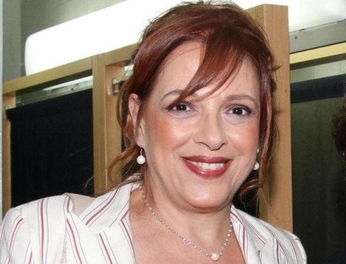 Ελένη Ράντου: Τέλος στον εφιάλτη που έζησε! Το δημόσιο μήνυμα της!