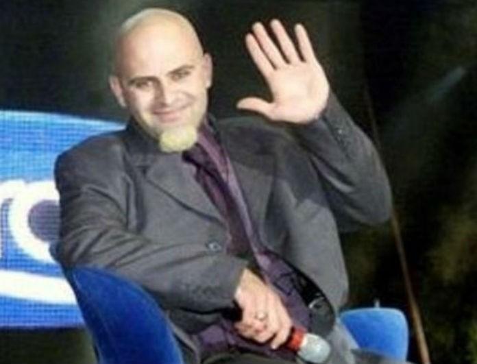 Γιώργος Τσάκας: Δείτε πως είναι και τι κάνει σήμερα ο μεγάλος νικητής του Big Brother 1!