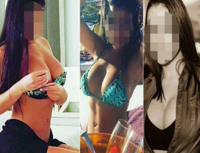 Πτώση ξενοδόχου Γλυφάδα: Η συγκλονιστική καταγγελία της 32χρονης!