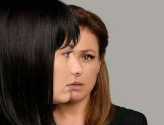 Γυναίκα χωρίς όνομα: Οι αποκαλύψεις για το παρελθόν της Μαρίνας συγκλονίζουν!