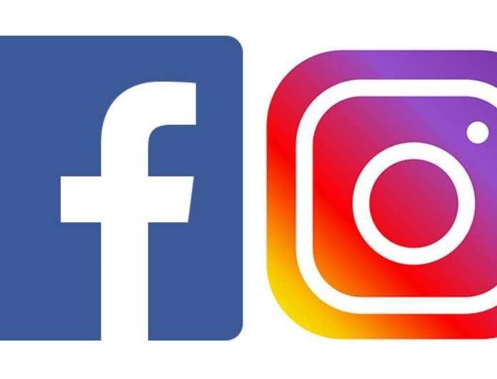 «Επεσαν» Facebook και Instagram! Αναστάτωση στους χρήστες!