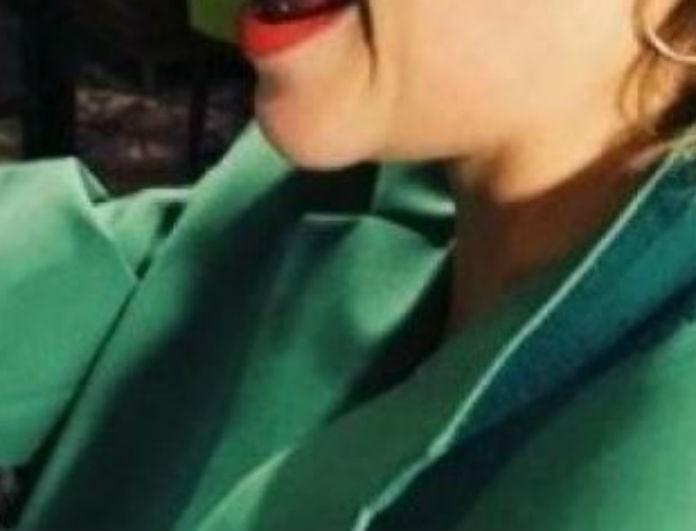 Στο χειρουργείο πασίγνωστη ηθοποιός: Υπέστη δυο φορές εγκεφαλική αιμορραγία!