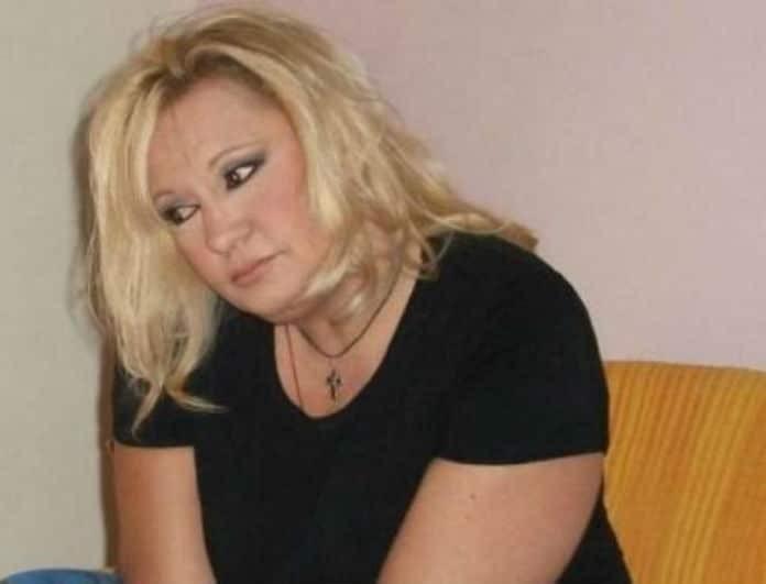 Καίτη Φίνου: «Δέχτηκα απόπειρα βιασμού στα 15 μου από...»
