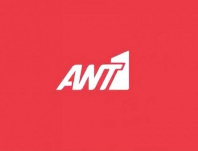 ANT1: Συγκλονιστική ήττα στην πρωινή ζώνη. Δεν θα το πιστεύετε!
