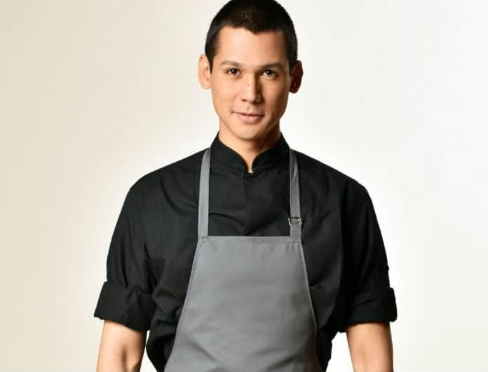 Master chef: Ο Σωτήρης Κοντιζάς αποκαλύπτει πως το παιχνιδι άλλαξε την ζωή του! «Είμαι με τις ενέσεις...»