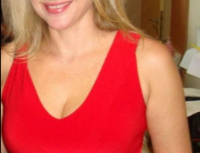 Πασίγνωστη Ελληνίδα ηθοποιός σπάει την σιωπή της για τον χωρισμό της - «Είχα αρχίσει να καταπιέζομαι και...»!