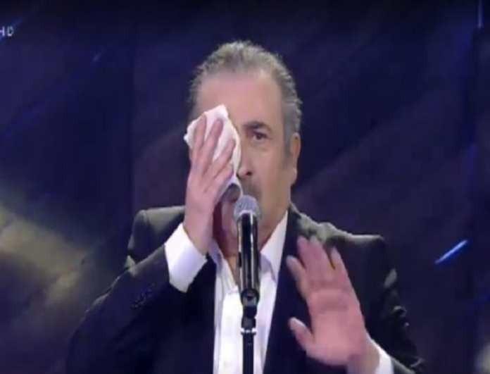 Λάκης Λαζόπουλος για Αλέξη Κούγια: «Χτυπιώταν σαν χταπόδι! Δεν τον έβαλα εγώ να τακουνιάζεται με τη γυναίκα του» (βίντεο)