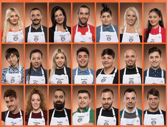 Master Chef - Σούπερ Spoiler! Αποκλειστικό ρεπορτάζ με το τι θα δούμε στον τελικό!