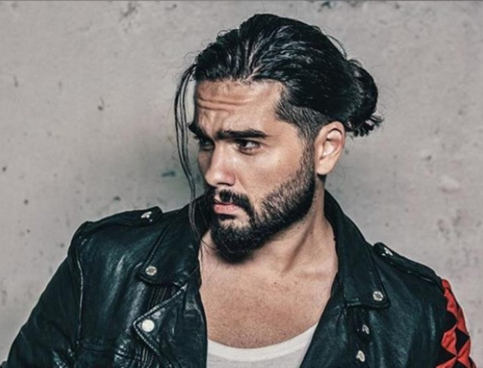 Xρήστος Μάστορας: Ραγδαίες εξελίξεις με την κατάσταση της υγείας του - Η επίσημη ανακοίνωση του τραγουδιστή