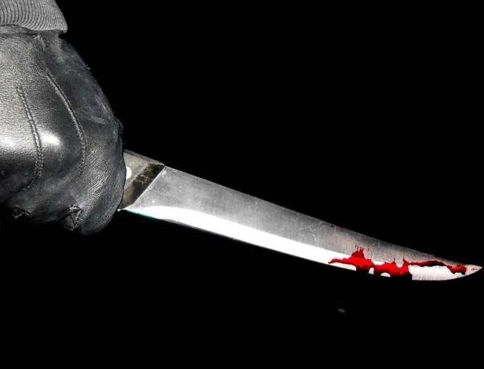 Σοκαριστικό έγκλημα: Έσφαξε την 11χρονη κόρη της για να μην αποκτήσει ερωτικές επαφές με αγόρια!
