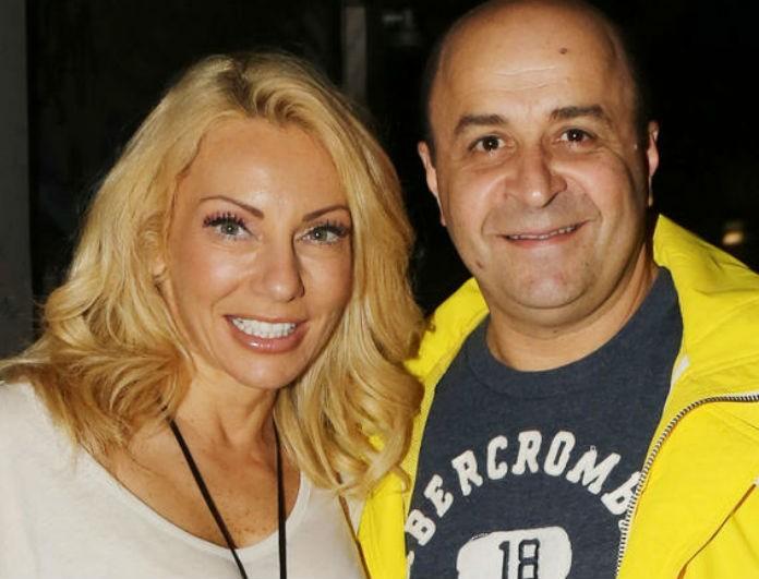Έλενα Τσαβαλιά: Πολύ λυπητερά τα νέα για την παρουσιάστρια!