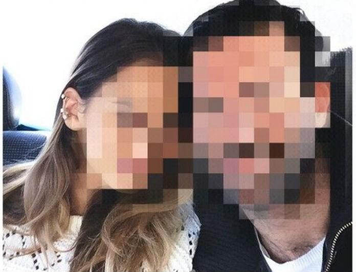 Άσχημα νέα! Ένα βήμα πριν τον χωρισμό το πιο ταιριαστό ζευγάρι της ελληνικής showbiz!