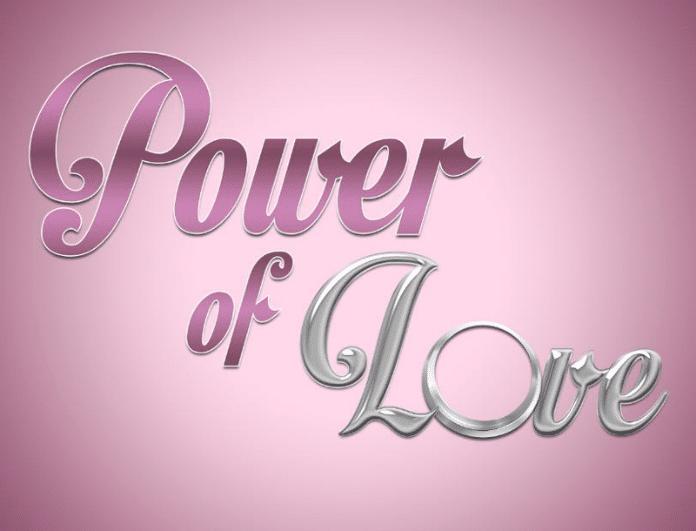 Power of Love: Σε έξαλλη κατάσταση ο ΣΚΑΙ! Η φωτογραφία που τους εκθέτει!